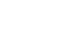 Albtraufcafé am Marktplatz Salach